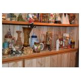 Beer Steins, Collectibles