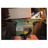 """7"""" Jointer"""