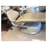 New KaVo KCH-100 Dental Chair