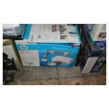 Photosmart C4480 HP Printer