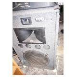 PPD speaker