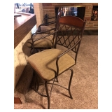 Cait's Unique Palos Park ONLINE Estate Sale