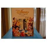 The Disney Studio - 1988 Octopus Books Limited