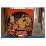 Snow White & The Seven Dwarfs - Golden Anniversary 1937-1987, 3911/5000