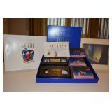 "Fantasia - Limited Commerative Edition ""Walt Disney"