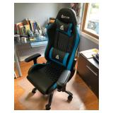 Klim Desk Gaming Chair
