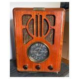 Collectors Radio