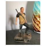 Home Decor Figurine