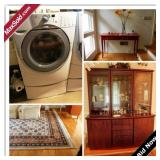 Englewood Cliffs Estate Sale Online Auction - Maple Street