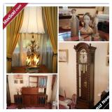 Jackson Estate Sale Online Auction - Hyson Road