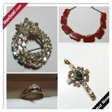 Holliston Reseller Sale Online Auction  - Washington Street