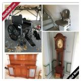 Great Neck Estate Sale Online Auction - Hickory Drive