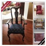 Lakewood Moving Sale Online Auction - Monticello Lane