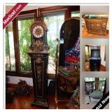 Holmdel Downsizing Online Auction - Stoney Brook Road