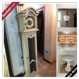 Swampscott Estate Sale Online Auction - Longwood Drive