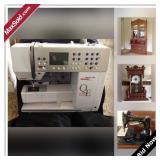 Sequim Estate Sale Online Auction - West Lobelia Drive