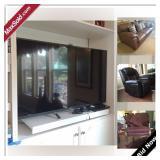 Redmond Estate Sale Online Auction - North East 127th Way