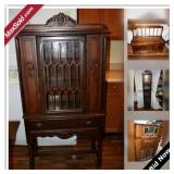 Huntington Station Downsizing Online Auction - Alpine Way
