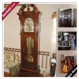 Elizabeth Estate Sale Online Auction - Kipling Road