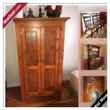 Cinnaminson Estate Sale Online Auction - Concord Drive