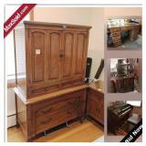 Bronx Estate Sale Online Auction - Bowne Street