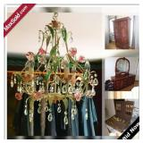 Brooklyn Downsizing Online Auction - Bay 47th Street