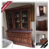 Spokane Valley Estate Sale Online Auction - North Locust Road