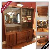 Georgetown Estate Sale Online Auction - Wilson Road