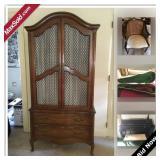 Riverdale Estate Sale Online Auction - Grosvenor Avenue