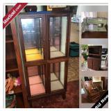 Raymond Estate Sale Online Auction - Bloomhart Road