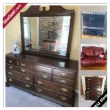 Norwood Downsizing Online Auction - Ledgeview Drive
