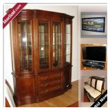Monmouth Junction Moving Online Auction - Kimberly Court