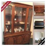 Bethpage Estate Sale Online Auction - 9th Street