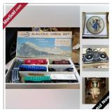 East Hanover Downsizing Online Auction - Gail Drive