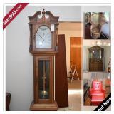 West Hartford Estate Sale Online Auction - Beechwood Road