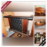 Elizabeth Downsizing Online Auction -  Aberdeen Road