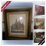 Manchester Estate Sale Online Auction - Lark Street