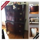 West Roxbury Estate Sale Online Auction - Blue View Road