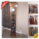 Greenville Moving Online Auction - Ruffstone Road