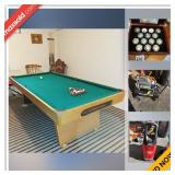 Plainfield Downsizing Online Auction -  Philmar Drive