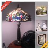 Oakdale Moving Online Auction - Meredith Lane