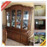 Toms River Estate Sale Online Auction - Maniwaki Court