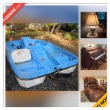Plainsboro Downsizing Online Auction - Beechtree Lane