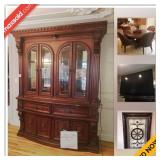 Hauppauge Downsizing Online Auction - Rolling Wood Court