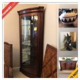 Belleville Downsizing Online Auction - Dewitt Avenue