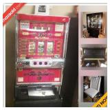 Forest Hill Downsizing Online Auction - Galway Road