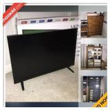 Ashland Estate Sale Online Auction - Trailside Way