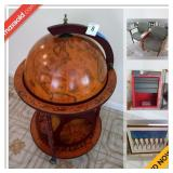Kissimmee Downsizing Online Auction - Francis Street