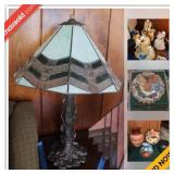 Stewartsville Estate Sale Online Auction - Prospect Street