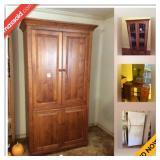 Decatur Estate Sale Online Auction -  Collingwood Drive